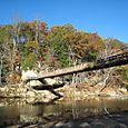 Suspension Bridge 1