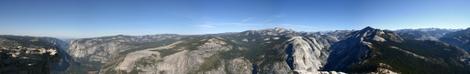 On_top_panorama_2